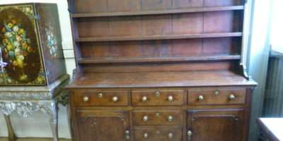 Antique Dresser Antiques Atlas