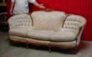 Antique Sofa Styles Fresh