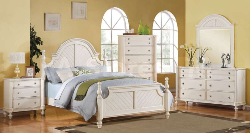 Antique White Bedroom Furniture Reviews