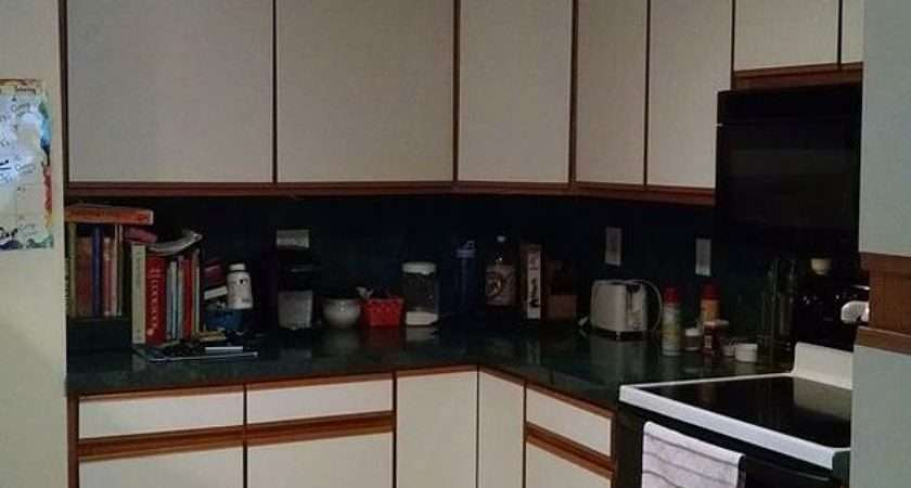Any Ideas These Old Cabinets Hometalk