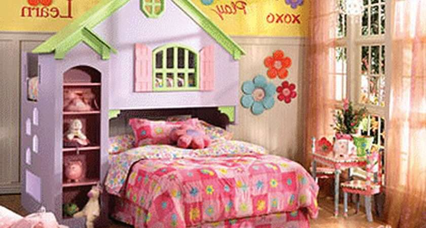 Apartment Bedroom Ideas Delectable Cute Cheap