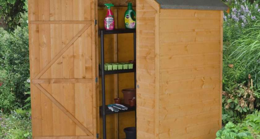 Apex Shiplap Wooden Shed Departments Diy