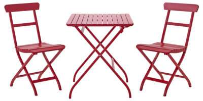 Appealing Bistro Table Chairs Ikea Design
