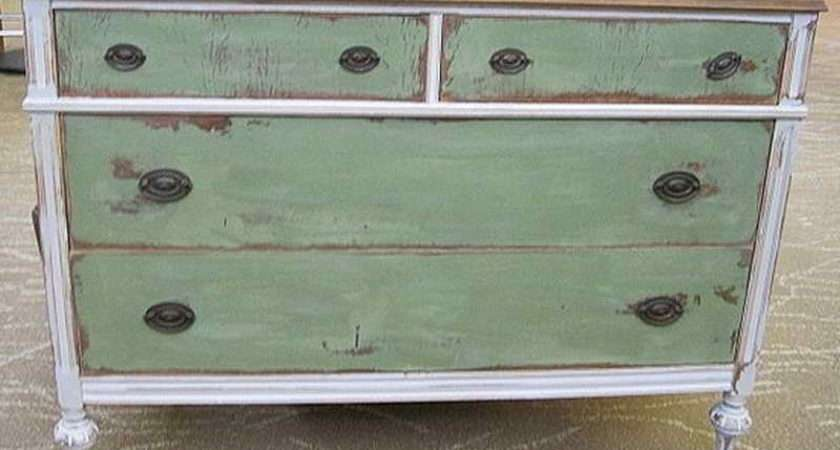 Apply Chalk Paint Home Design Reviewed