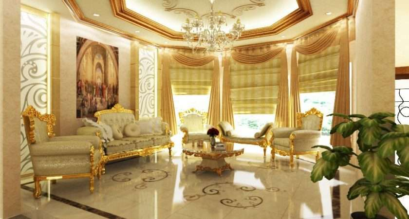 Arabic Living Room Inspirations Your Home