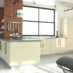 Armagh Northern Ireland Bespoke Kitchen Design Designers