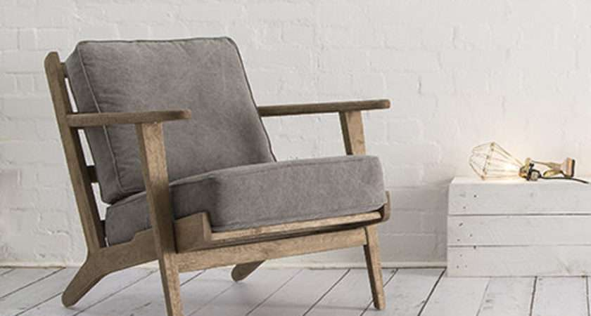 Armchairs Small Spaces Karla Armchair