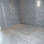 Arrow Tiling Feedback Tiler South Sutton