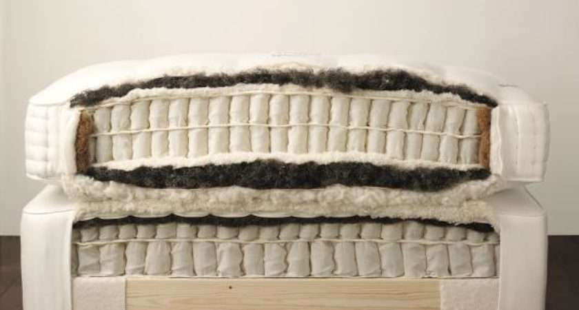 Art Bed Making Our Guide Luxe Your
