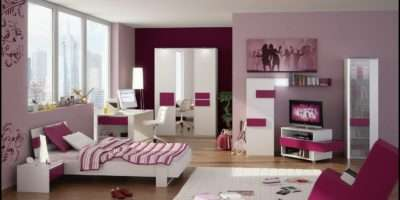 Arti Dream Themes Teenage Room Ideas Girls