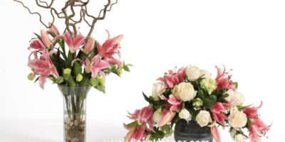 Artificial Plants Flowers Keyword Flower