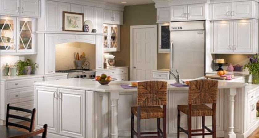 Arty Ideas Cheap Affordable Cabinet Doors