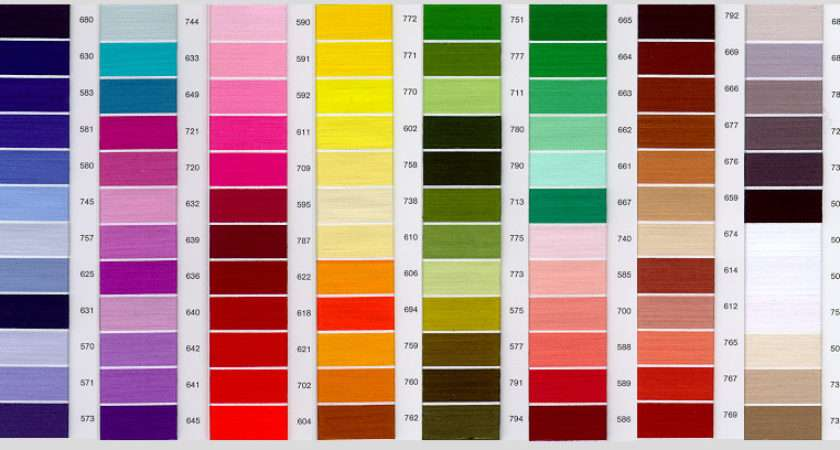 Asian Paint Interior Color Chart Bedroom Bed Reviews
