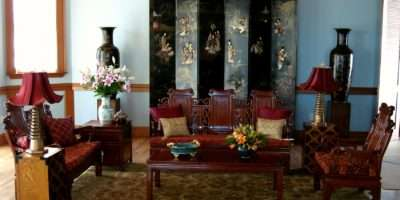 Asian Style Living Room Livingroom Favourite Place Any House