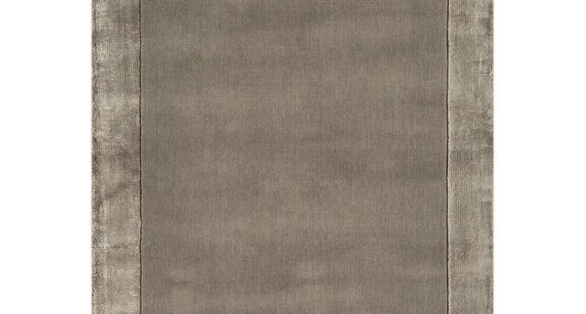 Asiatic Ascot Rug Taupe Next Day Delivery