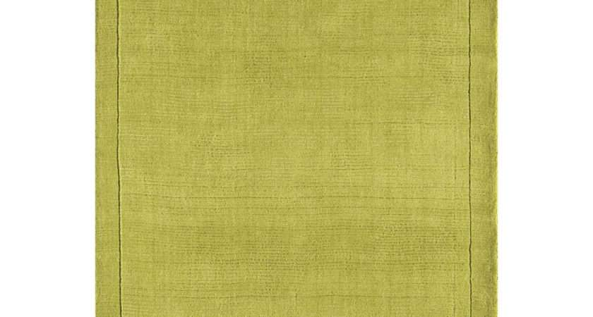 Asiatic York Rug Green Next Day Delivery