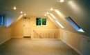 Attic Conversions Conversion Ideas