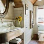 Attics Turned Into Breathtaking Bathrooms