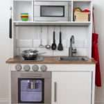 Attractive Ikea Duktig Mini Kitchen Coolhousy