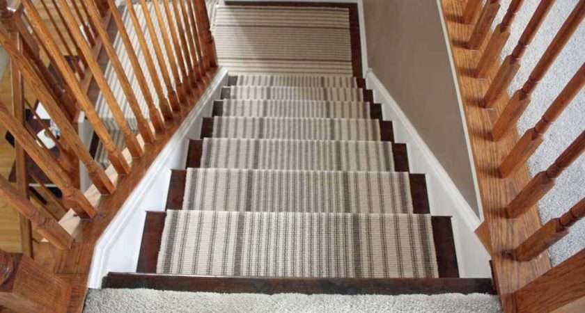 Average Cost Carpet Stairs Home Design