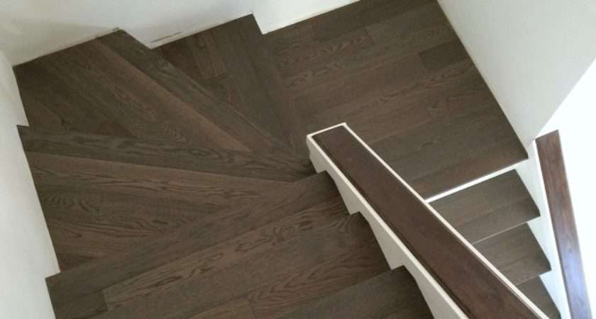 Average Cost Carpeting Stairs Floor Matttroy