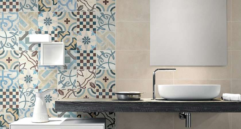 Avoid Top Tile Mistakes Your New Bathroom Renovation