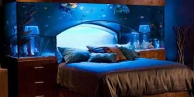Awesame Cool Bedroom Ideas Teenage Guys Small Rooms