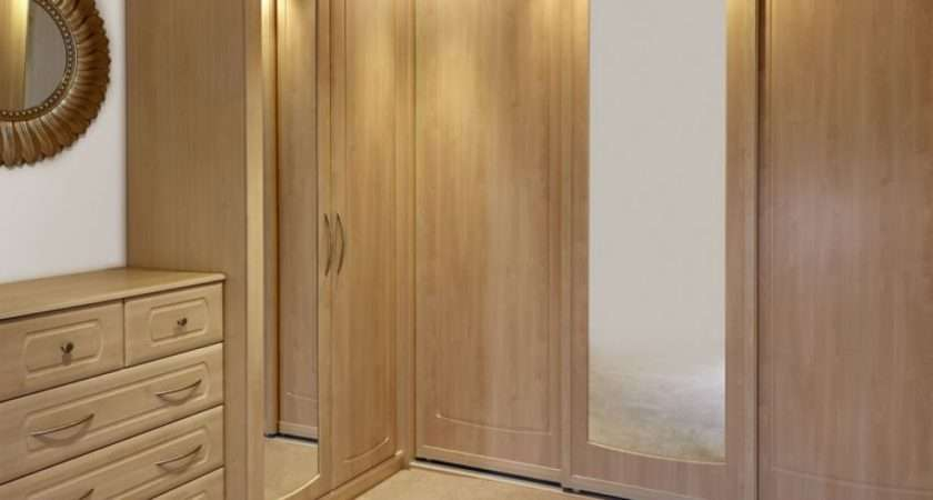 Awesome Argos Wardrobes Black Buildsimplehome