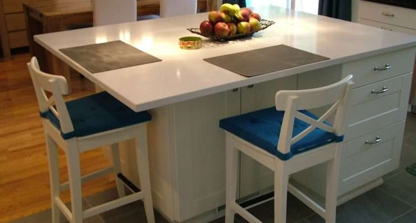 Awesome Best Style Small Kitchen Island