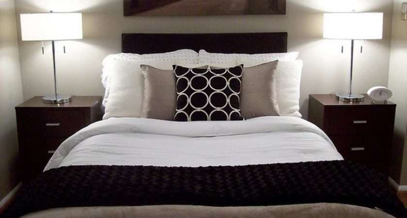 Awesome Black Furniture Bedroom Ideas Your Dream Home