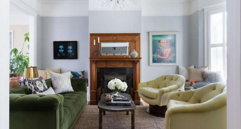 Awesome Chesterfield Living Room Ideas Greenvirals Style
