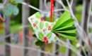 Awesome Christmas Paper Craft Ideas Google Search