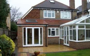 Awesome Design House Extensions Designs Ideas