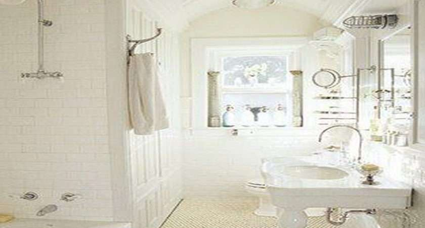 Awesome French Country Bathroom Accessories