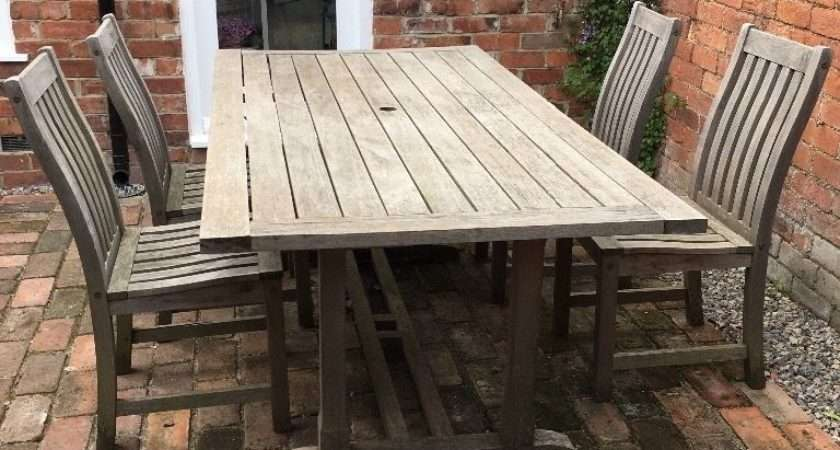 Awesome John Lewis Garden Furniture Clearance Ideas Home