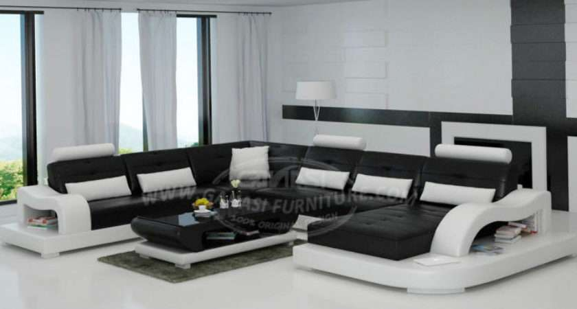 Awesome Latest Furniture Drawing Room Homes