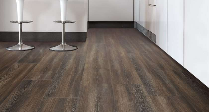 Awesome Laying Vinyl Tiles Floorboards Kezcreative