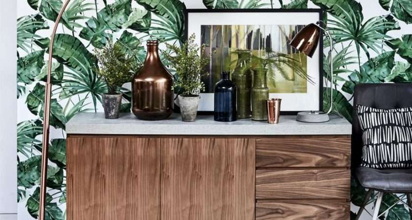 Awesome Sainsburys Bedroom Furniture Greenvirals Style