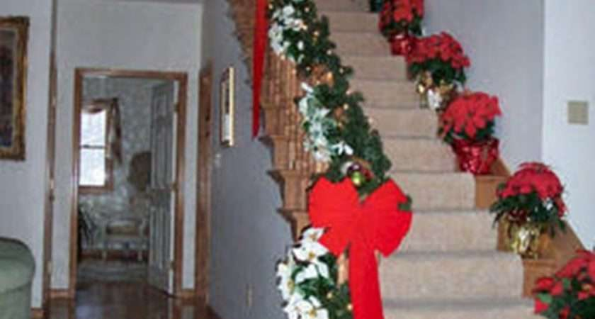 Awesome Simple Ideas Spice Your Home Christmas
