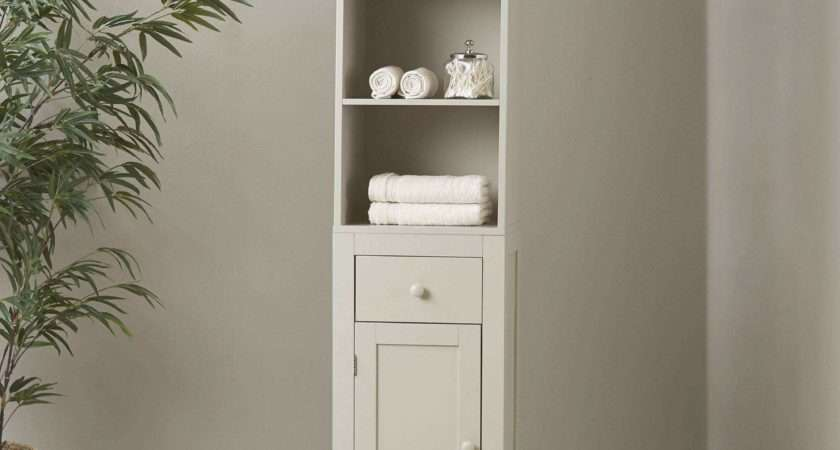 Awesome Tar Bathroom Storage Best Wall Cabinets White