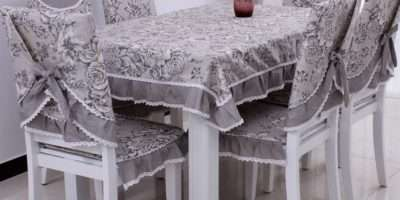 Awesome Tips Your Dining Room Chair Covers Chairs