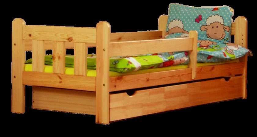 Awesome Toddler Beds Home Design Ideas