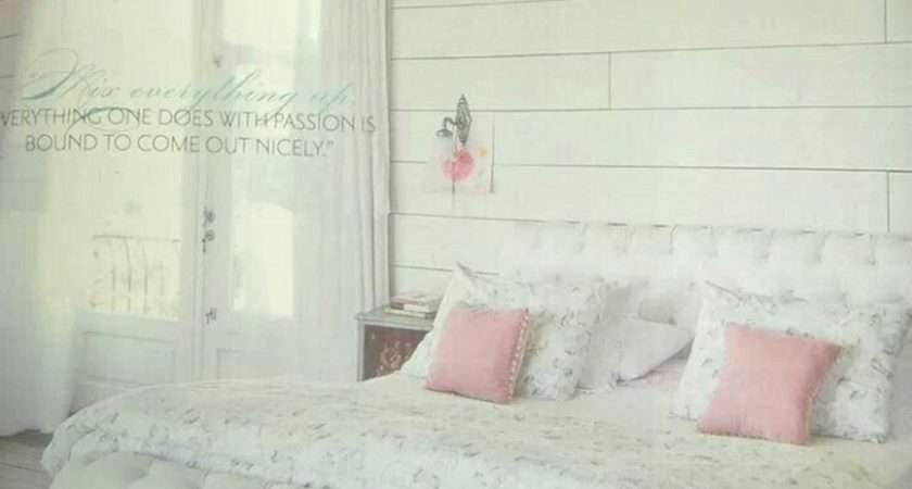 Awesome White Pastel Bedroom Design Ideas Sleep