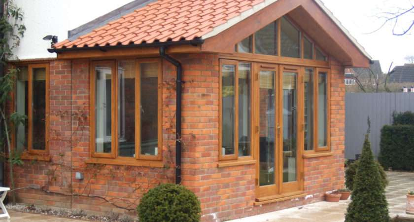 Aylsham Windows Norfolk Wooden Sash Double Glazed Guaranteed