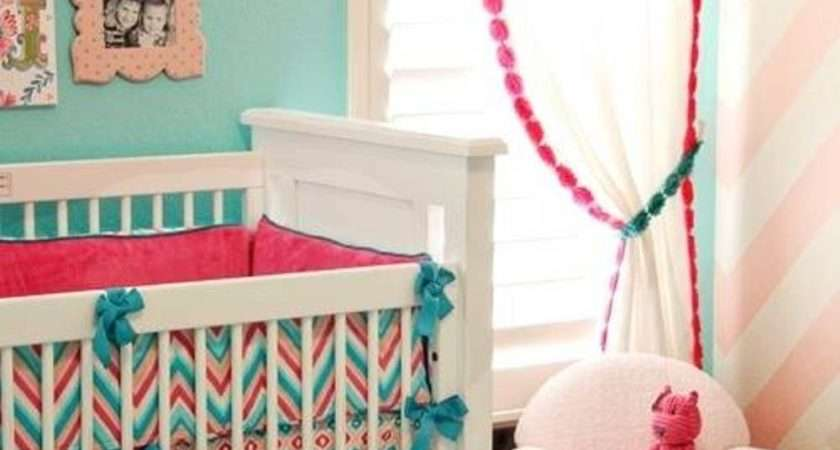 Baby Bedroom Design Ideas Your Cutie Pie