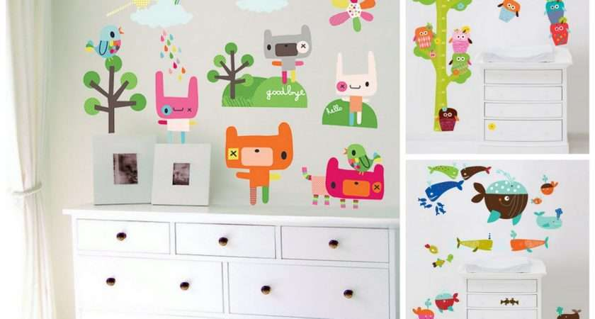 Baby Blog Ideas Before