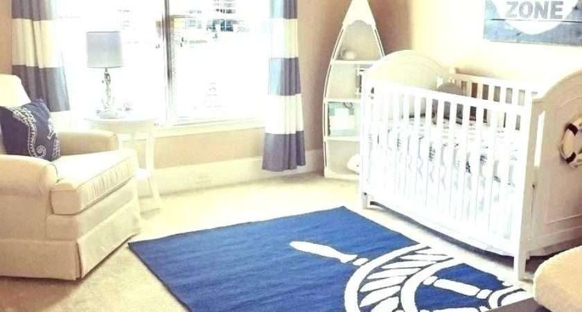 Baby Boy Room Decor Juegosdepocoyo Info