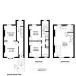 Bachelor Pad House Plans Realestalker Blogspot