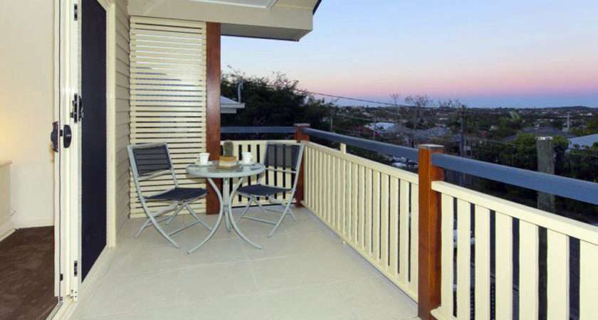Balconies Design Balcony House Ideas Houses
