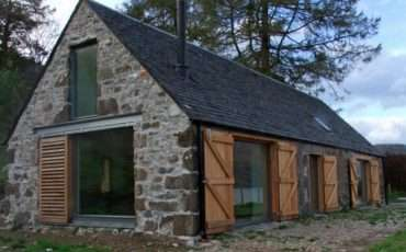 Barn Conversions Owner Builder Network